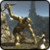 Troll Simulation 3D app for free