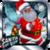 Santa Fun Run - Android app for free