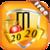 Cricket Cup 20-20 icon