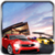 3D Speed Car Drive: On Run app for free