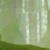 Jungle For Kids icon