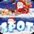Spot It Funny Santa Club app for free