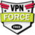 VPN Force app for free