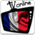 TV Channels France TV app for free