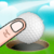 Finger Golf app for free