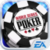 World Series of Poker by Electronic Arts Inc app for free