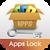Apps Lock Lite app for free