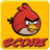 angry birds score app for free