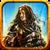 Warrior Prince 3 icon