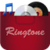 Ringtone Store : Easy Download icon