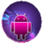 Android Interview QA icon