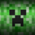 Minecraft Background For Android Phones icon