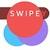 Swipey Circle app for free
