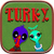 Turkys Date - Chinese Edition icon