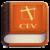 CONTEMPORARY ENGLISH BIBLE  icon