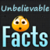 Unbelievable Facts 240x320 Touch icon