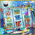 Summer Slot - Slot Machine app for free