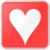 Fancy Text Symbols app for free