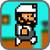 8-Bit Jump 2 app for free