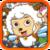 Happy Sheep Loves Adventure Theme Puzzle icon