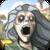 Rage Of Gorgon Sim 3D app for free