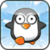 Frozen Land Arctic Penguin app for free