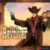 Mr Revolver icon