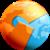 gOmniTracker Cellular icon