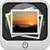 Remote Gallery 3D-trial icon