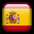 All Newspapers of Spain - Free app for free