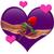 Valentine Sms and Shayari icon