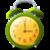MultiAlarm icon