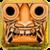 Temple Saviour Free app for free
