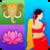 Bollywood Celebrity Quiz icon