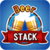 Beer Stack app for free