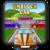 Unblock Car New icon