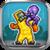 Exterminator: world invasion app for free