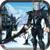 Eternal Warrior A Fiery Wrath app for free