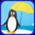 Penguin Game for Children app for free