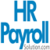 HR Payroll Solution icon