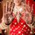 Bridal Mehandi Designs icon