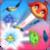 Bird Crusher icon