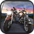 Moto GP Racer Free icon