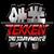 Tekken Full Screen pro icon