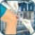 Knee Surgery Simulator 2016 icon