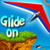 Glide On icon