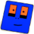 mechafoice icon