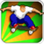Am Skater for Android app for free