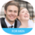Getting Married For Men S40 icon