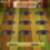 Naruto Whack game for free icon